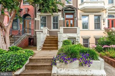 1919 S Street NW, Washington, DC 20009 - #: DCDC482102