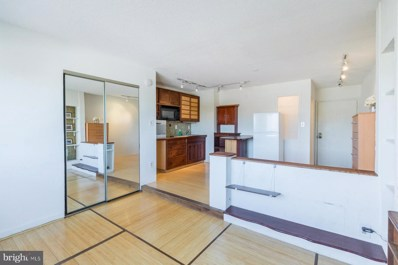 1816 New Hampshire Avenue NW UNIT 702, Washington, DC 20009 - #: DCDC482184
