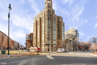 301 Massachusetts Avenue NW UNIT 103, Washington, DC 20001 - #: DCDC482196