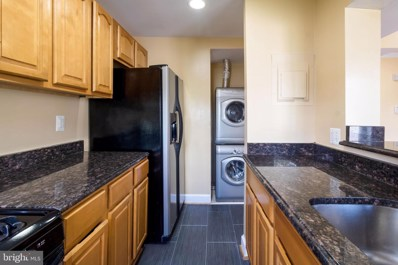 3868 9TH Street SE UNIT 301, Washington, DC 20032 - MLS#: DCDC482814