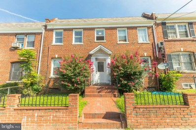 1304 Adams Street NE UNIT 3, Washington, DC 20018 - #: DCDC482868