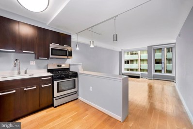 1101 3RD Street SW UNIT 411, Washington, DC 20024 - #: DCDC483126