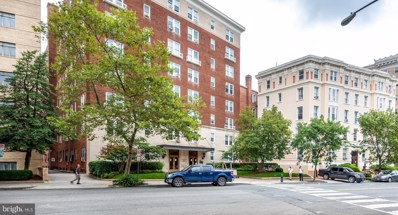 1954 Columbia Road NW UNIT 312, Washington, DC 20009 - #: DCDC483268