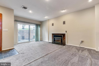 1055 Michigan Avenue NE UNIT 1055, Washington, DC 20017 - MLS#: DCDC483374
