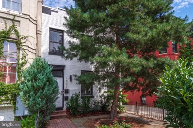 1907 11TH Street NW UNIT 1, Washington, DC 20001 - #: DCDC483498