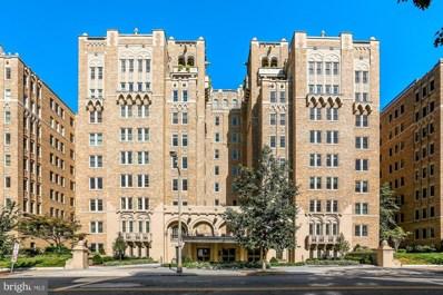 2101 Connecticut Avenue NW UNIT 75, Washington, DC 20008 - #: DCDC483600