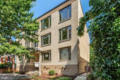 2639 15TH Street NW UNIT B4, Washington, DC 20009 - #: DCDC483660