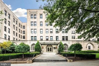 1613 Harvard Street NW UNIT 401, Washington, DC 20009 - #: DCDC484024