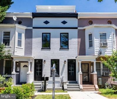 1515 3RD Street NW UNIT B, Washington, DC 20001 - #: DCDC484074