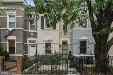 2127 10TH Street NW, Washington, DC 20001 - #: DCDC484134