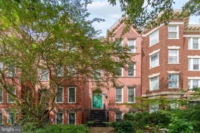 622 Maryland Avenue NE, Washington, DC 20002 - #: DCDC484278