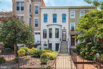 321 Maryland Avenue NE, Washington, DC 20002 - #: DCDC484496