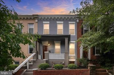 1507 Pennsylvania Avenue SE, Washington, DC 20003 - MLS#: DCDC484516