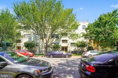 1524 Independence Avenue SE UNIT 1, Washington, DC 20003 - #: DCDC484738