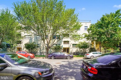 1524 Independence Avenue SE UNIT 1, Washington, DC 20003 - #: DCDC484738