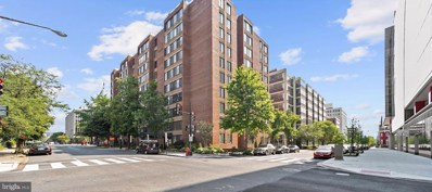 1301 20TH Street NW UNIT 513, Washington, DC 20036 - #: DCDC484996