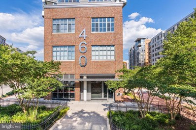 460 New York Avenue NW UNIT 1001, Washington, DC 20001 - MLS#: DCDC485606