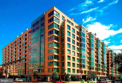 1155 23RD Street NW UNIT PH1F, Washington, DC 20037 - #: DCDC485750