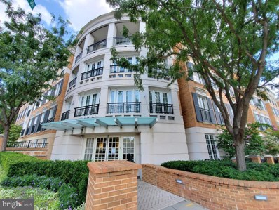 2501 Wisconsin Avenue NW UNIT 305, Washington, DC 20007 - #: DCDC485874