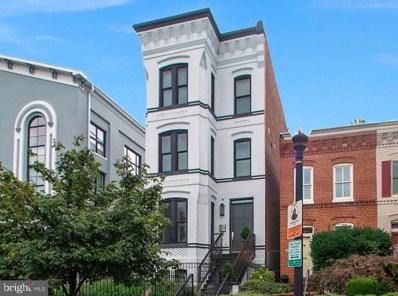 514 4TH Street SE UNIT 100, Washington, DC 20003 - #: DCDC485892