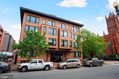 801 N NW UNIT PH3, Washington, DC 20001 - #: DCDC486022