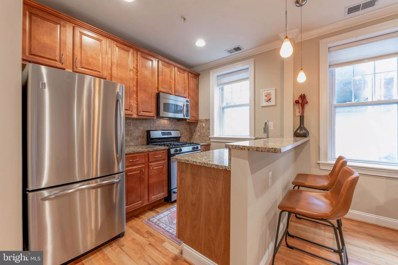 1929 1ST Street NW UNIT 105, Washington, DC 20001 - #: DCDC486200