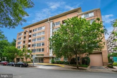 350 G Street SW UNIT N302, Washington, DC 20024 - #: DCDC486290