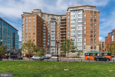 555 Massachusetts Avenue NW UNIT 1411, Washington, DC 20001 - #: DCDC486784