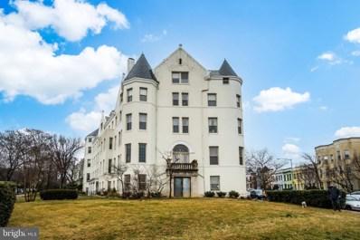 101 N Carolina Avenue SE UNIT 106, Washington, DC 20003 - #: DCDC486938