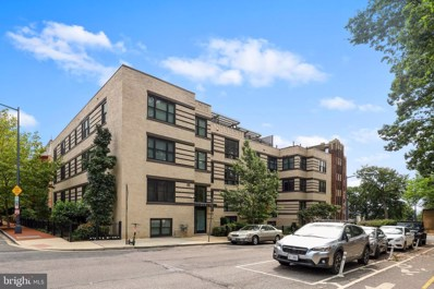 2331 15TH Street NW UNIT 406-N, Washington, DC 20009 - #: DCDC487136