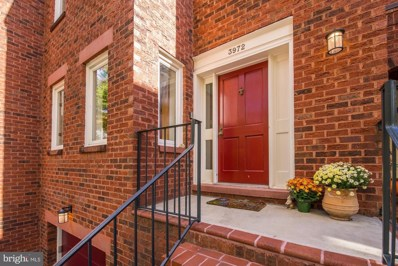 3972 Georgetown Court NW, Washington, DC 20007 - #: DCDC487192