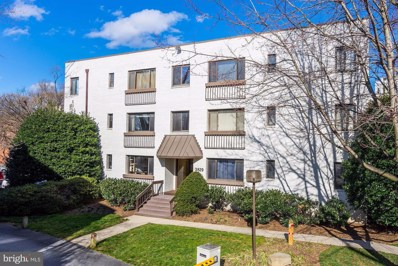 3829 Davis Place NW UNIT 3, Washington, DC 20007 - #: DCDC487268