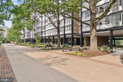1311 Delaware Avenue SW UNIT S-444, Washington, DC 20024 - #: DCDC488078