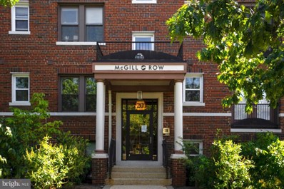 2201 2ND Street NW UNIT 14, Washington, DC 20001 - #: DCDC488082