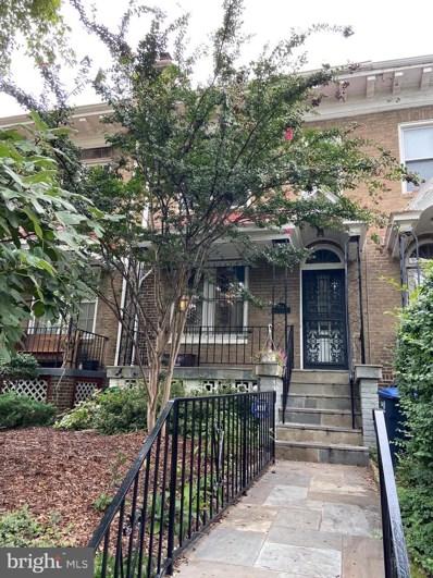 304 Kentucky Avenue SE, Washington, DC 20003 - #: DCDC488322