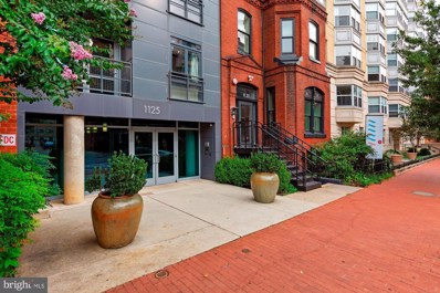 1125 11TH Street NW UNIT 301, Washington, DC 20001 - #: DCDC488616