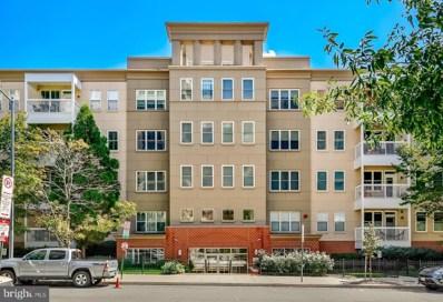 2001 12TH Street NW UNIT 408, Washington, DC 20009 - #: DCDC488646