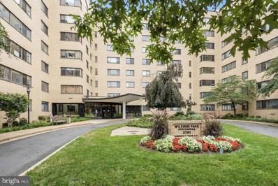 3701 Connecticut Avenue NW UNIT 128, Washington, DC 20008 - #: DCDC488890