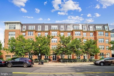 1391 Pennsylvania Avenue SE UNIT 351, Washington, DC 20003 - MLS#: DCDC488924