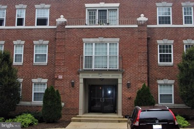 3611 38TH Street NW UNIT 403, Washington, DC 20016 - #: DCDC489080