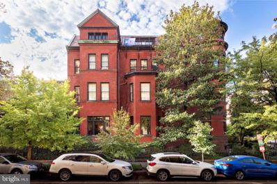1633 16TH Street NW, Washington, DC 20009 - #: DCDC489484