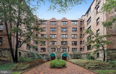 3900 Connecticut Avenue NW UNIT 105-F, Washington, DC 20008 - #: DCDC489502