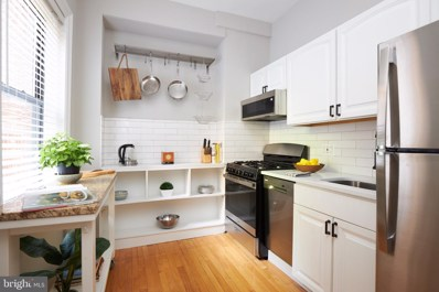 2100 19TH Street NW UNIT 101, Washington, DC 20009 - #: DCDC489690