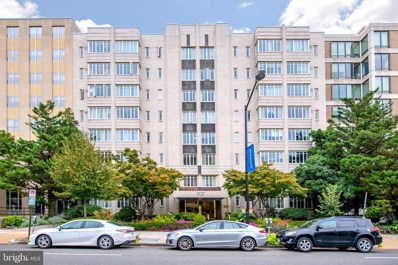 1727 Massachusetts Avenue NW UNIT 816, Washington, DC 20036 - #: DCDC489978