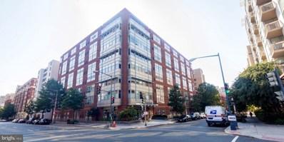 1300 N Street NW UNIT 403, Washington, DC 20005 - #: DCDC489982