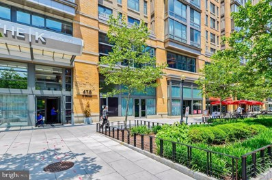 475 K Street NW UNIT 1228, Washington, DC 20001 - #: DCDC490150