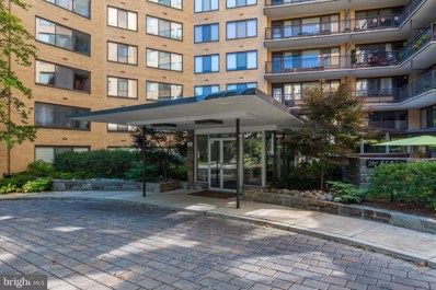 4740 Connecticut Avenue NW UNIT 401, Washington, DC 20008 - #: DCDC490734