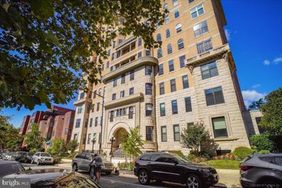 1615 Q Street NW UNIT T6, Washington, DC 20009 - #: DCDC490818