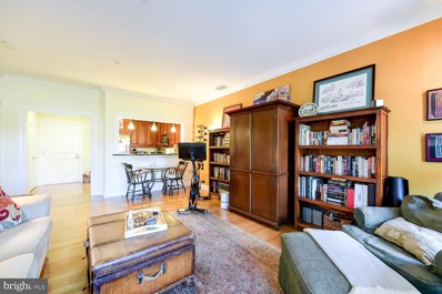 401 13TH Street NE UNIT 209, Washington, DC 20002 - #: DCDC491178