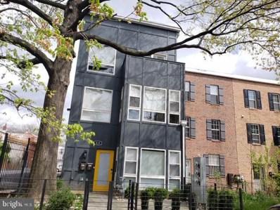 815 7TH Street NE UNIT 1, Washington, DC 20002 - #: DCDC491568